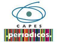 Portal de periódicos da CAPES